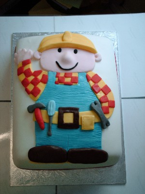 Horncastle Cake Art Horncastle : Pin Belchford Bakes From Horncastle Cake Art Cake on Pinterest